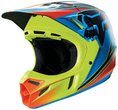 motocross helmets uk fox motorcycle fox v4 race helmets motocross red fox motocross