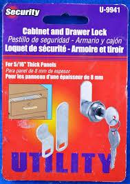 Computer Desk Lock by Brass Computer Desk Cabinet Mailbox Drawer Cupboard Locker Cam
