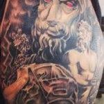 if you u0027re looking for tattoos from chicago u0027s best artists and