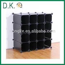 Cheap Corner Shelves by Living Room Corner Shelf Living Room Corner Shelf Suppliers And