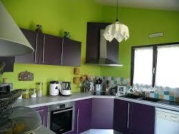 couleur pour cuisine moderne image pour cuisine moderne synonym conceptkicker co