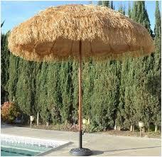 Tiki Patio Umbrella Hawaiian Patio Umbrellas Attractive Designs Erm Csd