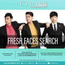 tony and jacky hair cut price t j salon professionals sm bacoor home facebook