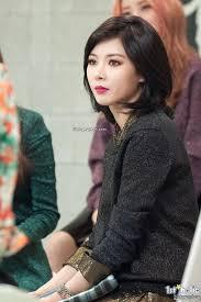 best 25 hyuna hair ideas only on pinterest hyuna kim girls