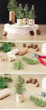 Simple Crafts For Home Decor 16 Diy White Christmas Decorations For The Home Simple Crafts