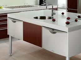 kitchen islands movable movable counter island pau que home