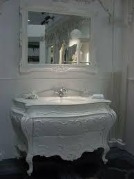 Shabby Chic Bathroom Vanity Unit by 176 Best Old Dressers U0026sideboardsturn Into Bathroom Vanity Images