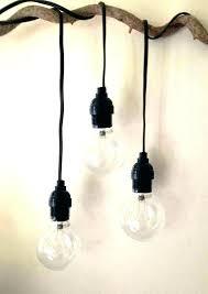 Pendant Light Cord In Ceiling Light 262 Pendant Light Cord With Pendant