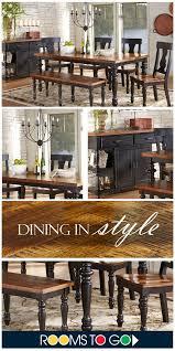 Shop Dining Room Sets 87 Best Decadent Dining Inspiration Images On Pinterest Dining
