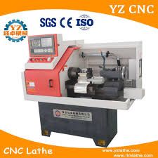 manual lathe machine manual lathe machine suppliers and