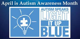 autism speaks light it up blue autism awareness month light it up blue hillcrest blog