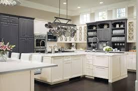 kitchen cabinet new jersey kitchen cabinets design trade