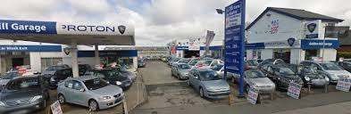 used peugeot dealers used cars leyland second hand cars leyland used car dealer