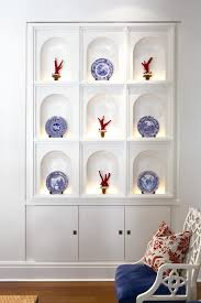 painting kitchen cabinets antique white hgtv pictures ideas hgtv