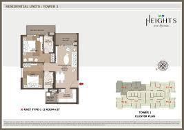 100 kfc floor plan winter haven fl home depot surplus land