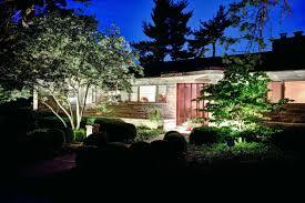 outdoor landscaping lights outdoor landscape lighting design ideas app low voltage tips