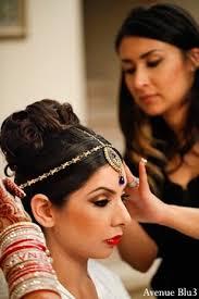 indian bride makeup indian wedding makeup indian bridal hair and makeup indian bride