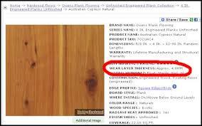 Engineered Hardwood Vs Solid Floor Hardwood Flooring Dimensions Contemporary On Floor Regarding