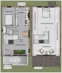 small bungalow plans the beekeeper s bungalow floor plan 249 if we put the on
