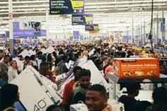 target black friday tv deals online 299 element 50