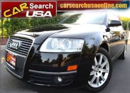 a6 audi for sale used used 2005 audi a6 for sale 22 used 2005 a6 listings truecar