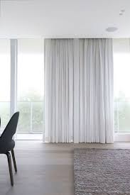 how to hang your curtains
