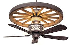Lodge Ceiling Fans With Lights Best 25 Rustic Ceiling Fans Ideas On Pinterest Bedroom Fan With