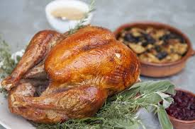 where to order thanksgiving dinner to go in los angeles l a weekly