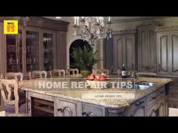 kitchen cabinets ideas photos 2017 kitchen cabinets ideas the choice of purchasing wholesale