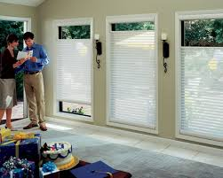 Blinds That Open From Top And Bottom Window Shades Roman U0026 Soft Pleated Shades Bucks County Pa