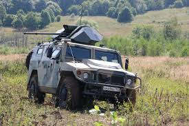 jeep russian armored cars mic gaz tigr 21st century asian arms race