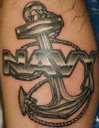 old navy anchor tattoos by donnie blackburn my boyfriend