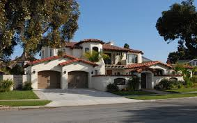 spanish style homes spanish colonial style homes mediterranean exterior san