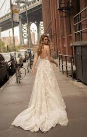 berta wedding dresses s s 2018 berta