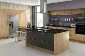 Dm Design Kitchens Quality Modern Fitted Kitchens Dm Design Premier Arlington