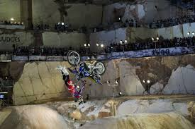 red bull freestyle motocross red bull x fighters athens results and rider quotes fmx lw mag