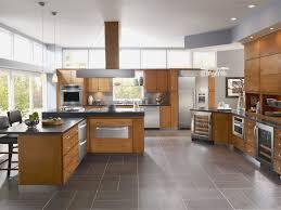 kitchen islands magnificent center island designs for kitchens