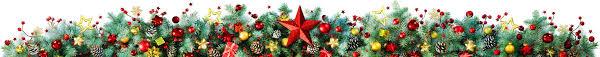 retama park christmas lights christmas light fest home christmas light fest