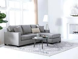 Living Room Ideas Brown Sofa Living Room Ideas Without Sofa View In Gallery Living Room Ideas