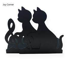 compare prices on music note bookends online shopping buy low