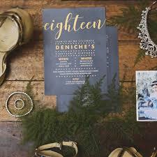 wedding invitations quezon city qp designs home