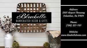 gifts for home decor bluebelle home decor and gifts home facebook