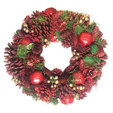 wreaths for sale decore