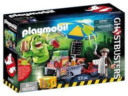 playmobil toys toys
