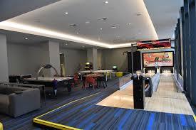 miami condo tour 1010 brickell u0027s amazing array of amenities