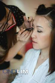 pro makeup artist wedding makeup artists in langkawi malaysia