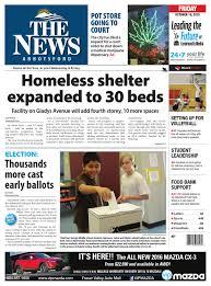 nissan armada kijiji alberta abbotsford news october 16 2015 by black press issuu