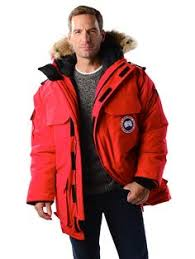 canada goose expedition parka navy mens p 23 chateau arctic tech parka with fur black canada goose
