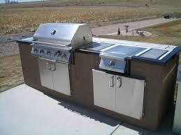 Universal Kitchen Design by Kitchen Design Black Outdoor Kitchen Cabinets Electric Range