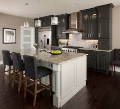 best transitional kitchen design ideas u2014 all home design ideas